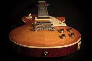epiphone-les-paul-guitar-1423941_640